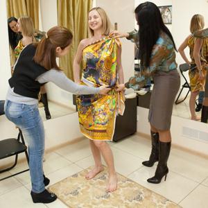 Ателье по пошиву одежды Биры