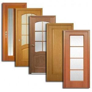 Двери, дверные блоки Биры