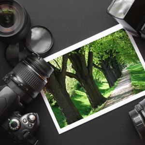 Фотоуслуги Биры