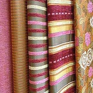 Магазины ткани Биры