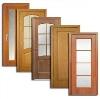 Двери, дверные блоки в Бире