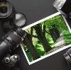 Фотоуслуги в Бире