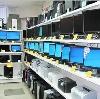Компьютерные магазины в Бире