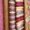 Магазины ткани в Бире